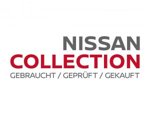 Nissan Collection image